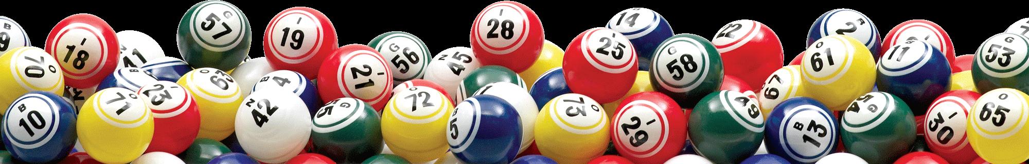 bingoballen header